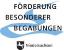 Förderung besonderer Begabungen - Niedersachsen
